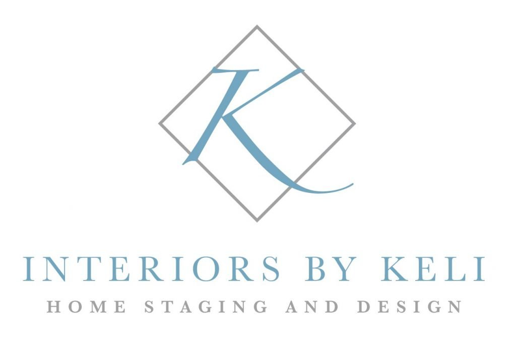 Home Staging and Design
